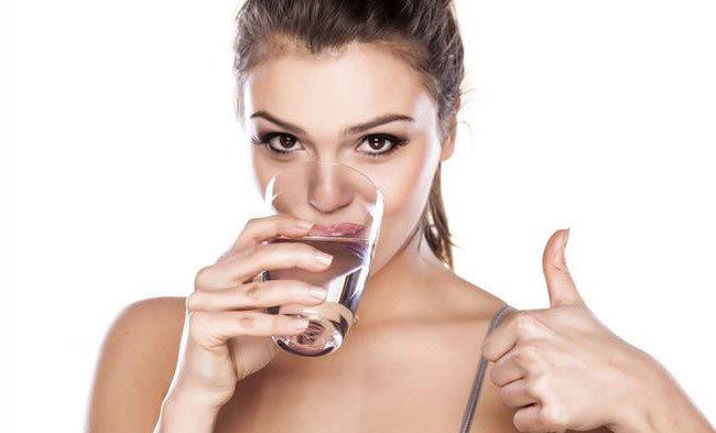 Nếu muốn phát huy tối đa công dụng của nước bạn cần làm những gì? - ảnh 1