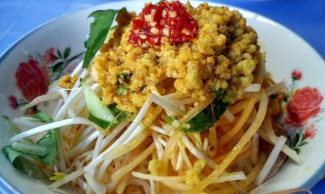 Ôm trọn thế giới ẩm thực trong tầm tay với chuyến du lịch Phú Quốc - ảnh 2