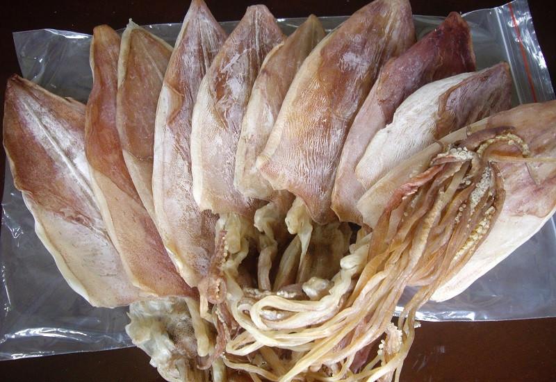 Đến Đà Nẵng thưởng thức đặc sản nổi tiếng Cù Lao Chàm - ảnh 2